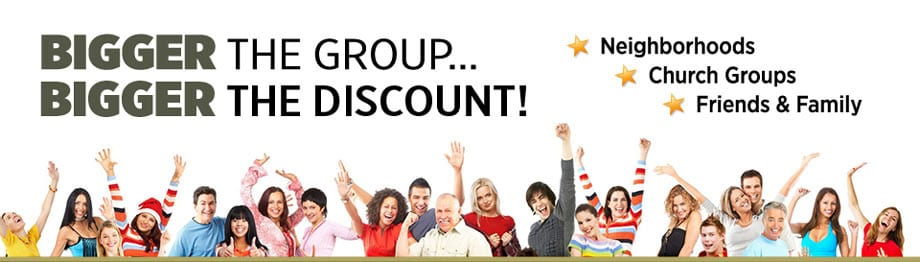 GroupDiscountsTop