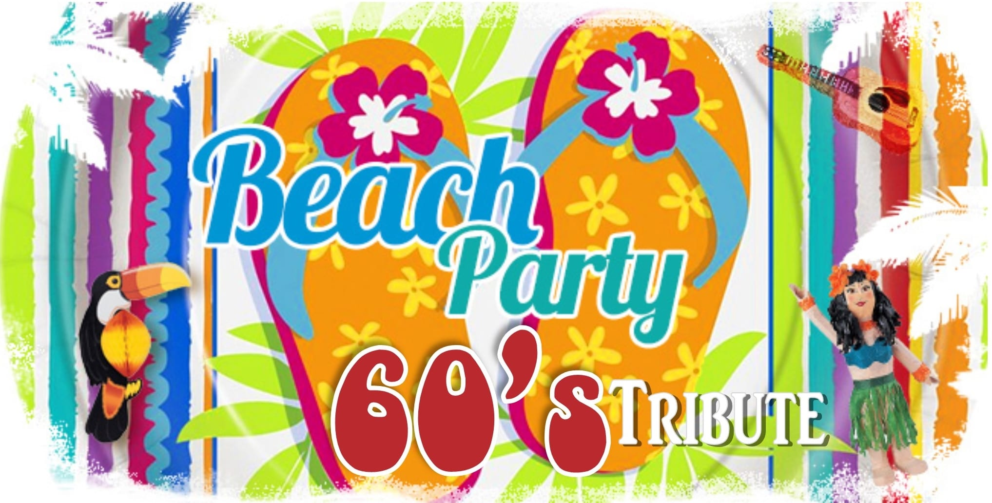 beach-party-tribute