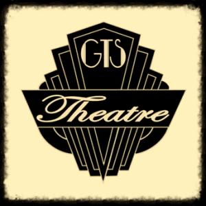 GTS Theatre Logo