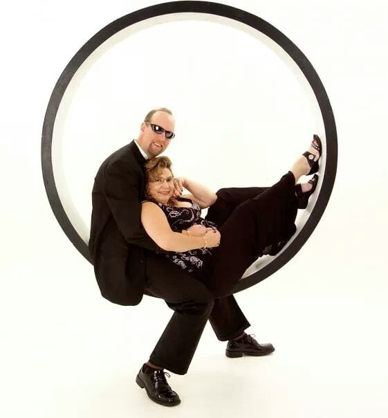 Wild 4 Hypnosis Comedy Show Myrtle